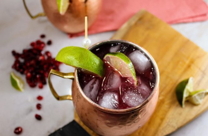 pom moscow mule